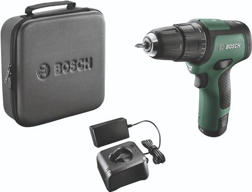 Bosch EasyImpact 12 Main Image