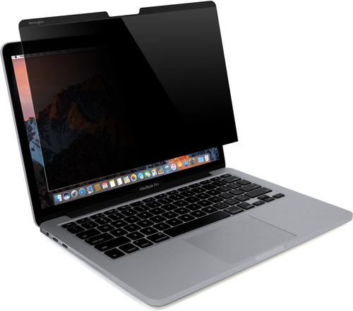 Kensington Magnetic Privacy Screen for MacBook 12-inch 2015 & Later Main Image