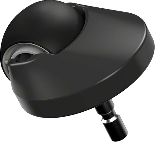 iRobot zwenkwieltje Roomba e- en i-serie Main Image