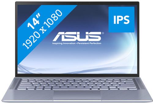 Asus ZenBook UX431FA-AM076T Main Image