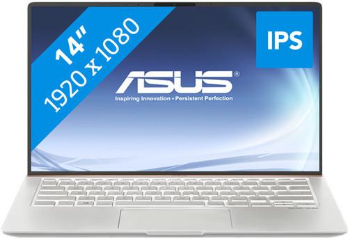 Asus ZenBook UX433FN-A5083T Main Image