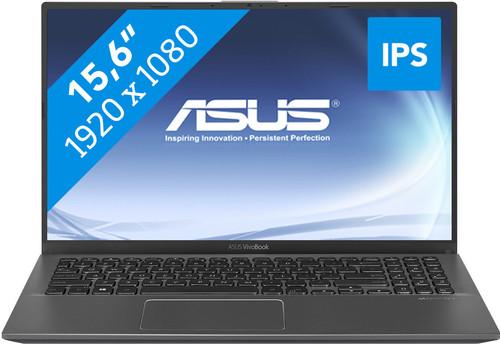 Asus VivoBook X512FA-BQ731T Main Image