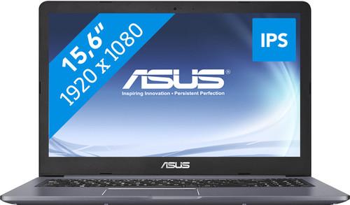 Asus VivoBook Pro N580GD-E4561T Main Image