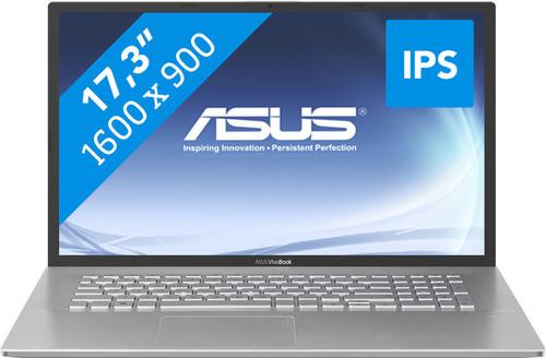 Asus VivoBook X712FA-BX396T Main Image