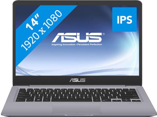 Asus VivoBook X411QA-EB060T Main Image
