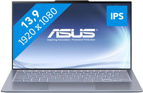 Asus ZenBook S UX392FA-AB030T Main Image