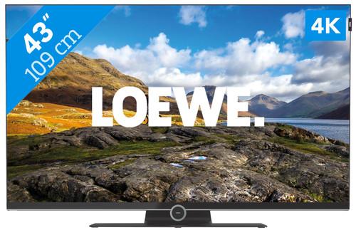 Loewe Bild 1.43 Main Image