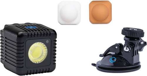 Lume Cube Air Video Conferencing Kit Main Image