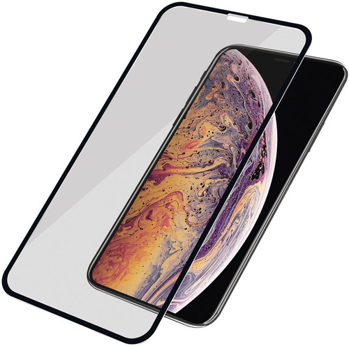 PanzerGlass Privacy Case Friendly Screenprotector Apple iPhone Xs Max Glas Main Image