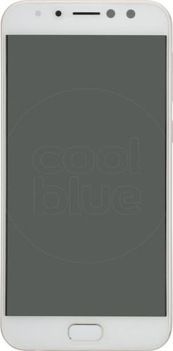 PanzerGlass Asus Zenfone 4 Selfie Pro Screenprotector Glas Main Image