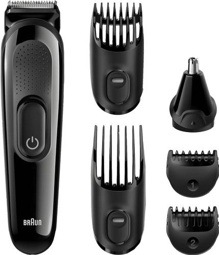 Braun MGK3020 Main Image