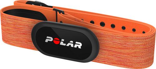 Polar H10 Hartslagsensor Bluetooth Oranje M-XXL Main Image