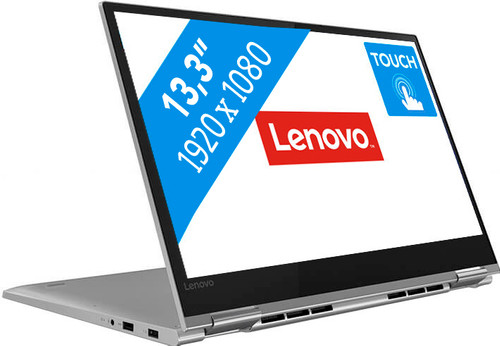 Lenovo Yoga 730-13IWL 81JR007XMH Main Image