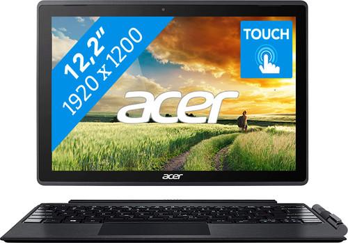 Acer Switch 3 SW312-31-C0FJ Main Image