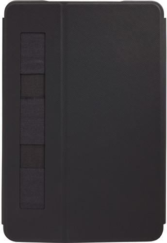 Case Logic Snapview Case Samsung Galaxy Tab S4 Black Main Image