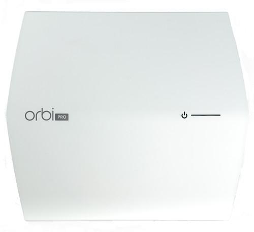 Netgear Orbi Pro Ceiling Expansion