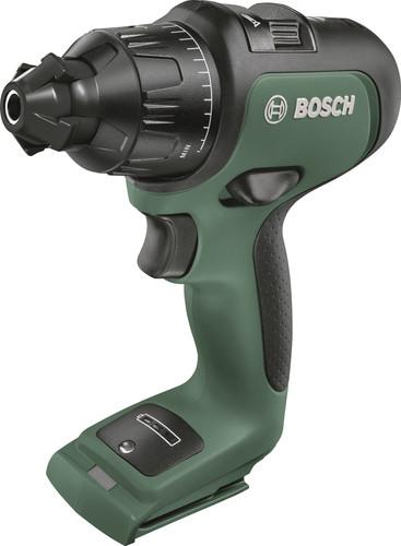Bosch AdvancedImpact 18 (no battery) Main Image