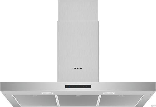 Siemens LC96BBM50 Main Image