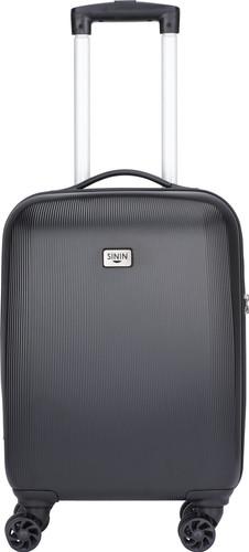 SININ Solid 55cm Zwart Main Image