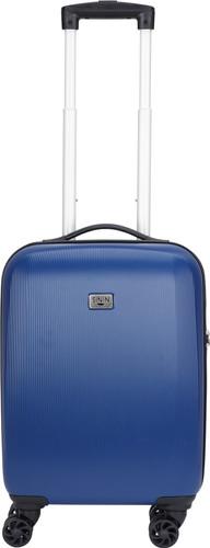 SININ Solid 55cm Blauw Main Image