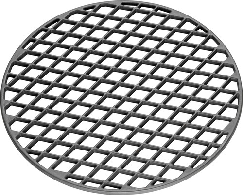Outdoor Chef Cast Iron Grate 45 cm Main Image