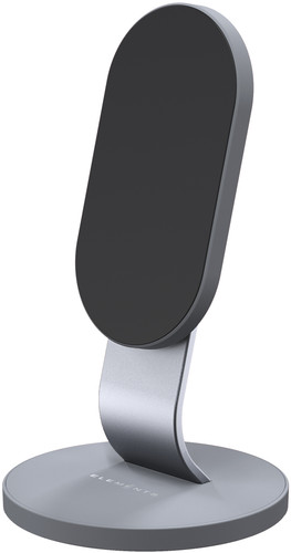 Nordic Elements Thor Wireless Charger with Standard 10W Main Image