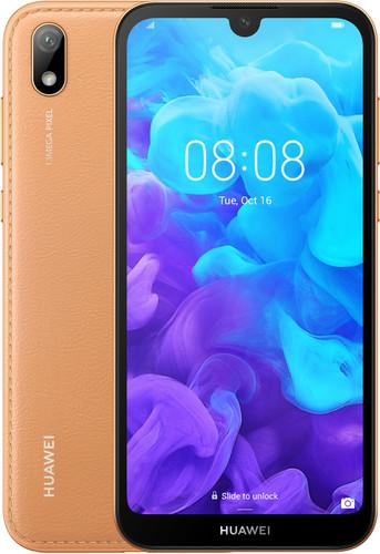 Huawei Y5 (2019) Bruin Main Image