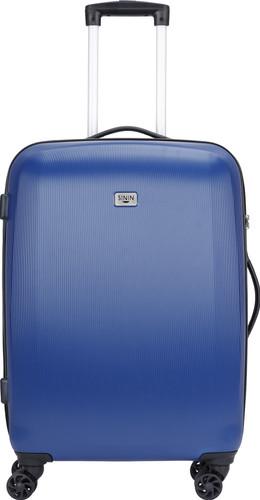 SININ Solid 67cm Blauw Main Image