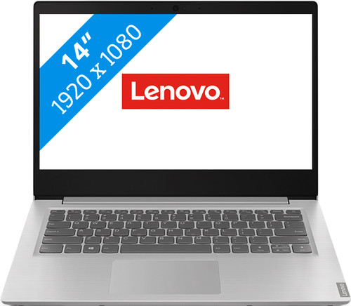 Lenovo IdeaPad S145-14IWL 81MU008MMH Main Image
