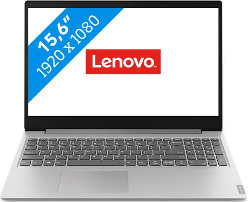 Lenovo IdeaPad S145-15IWL 81MV00HRMH Main Image