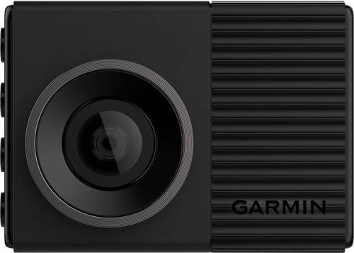 Garmin Dashcam 56 Main Image