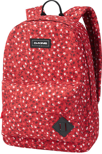Dakine 365 Pack 21L Crimson Rose Main Image