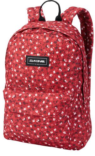 Dakine 365 Mini 12L Crimson Rose Main Image