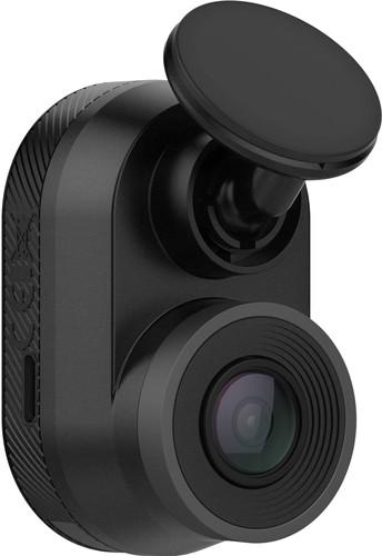 Garmin Dashcam Mini Main Image