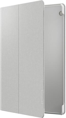 Lenovo Tab M10 Book Case Wit Main Image