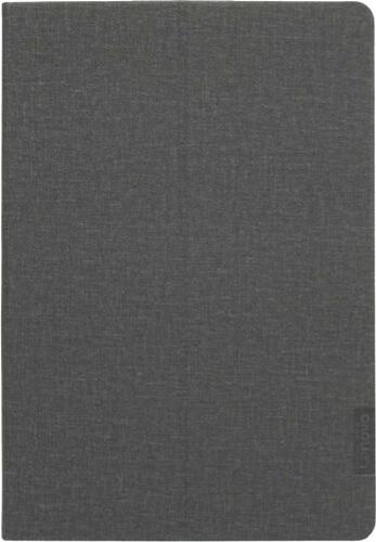 Lenovo Tab P10 Book Case Zwart Main Image