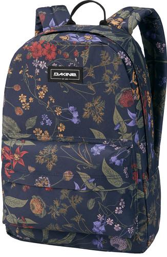 Dakine 365 Pack 21L Botanic SPT Main Image