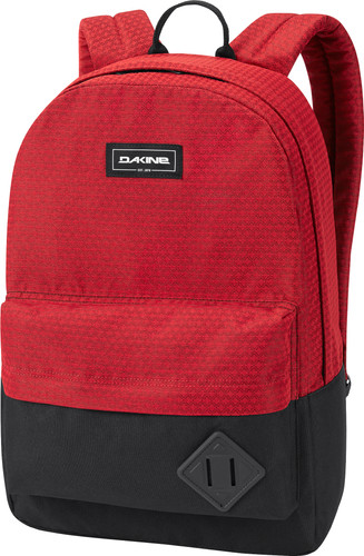 Dakine 365 Pack 21L Crimson Red Main Image