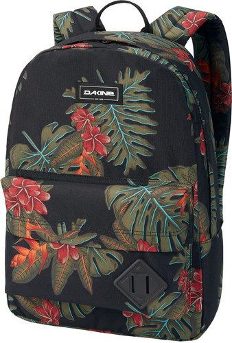Dakine 365 Pack 21 L Jungle Palm Main Image