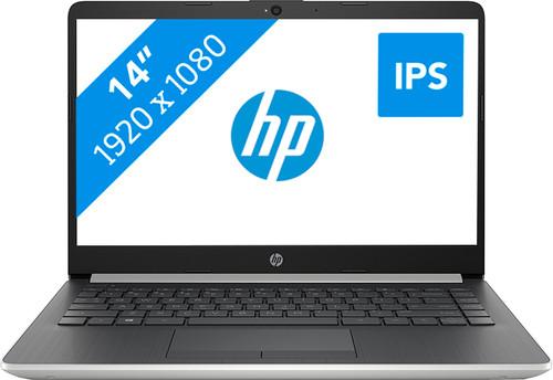 Beste 14 inch Laptops - HP 14