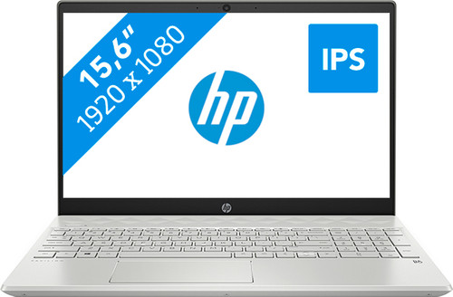 HP Pavilion 15-cs2970nd Main Image