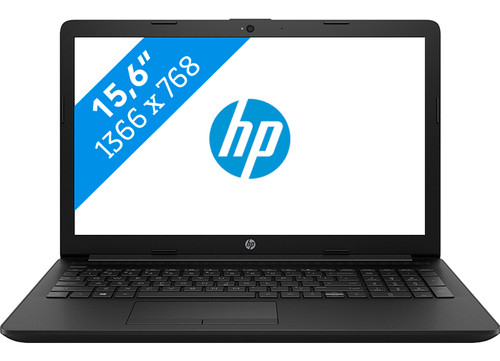 HP 15-db0939nd Main Image