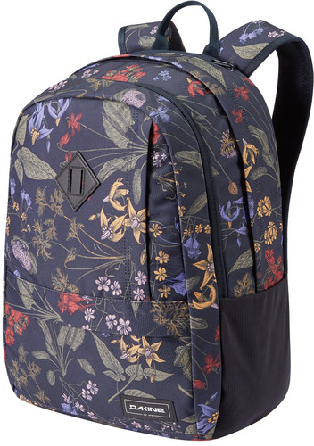 Dakine Essentials Pack 22L Botanics PET Main Image