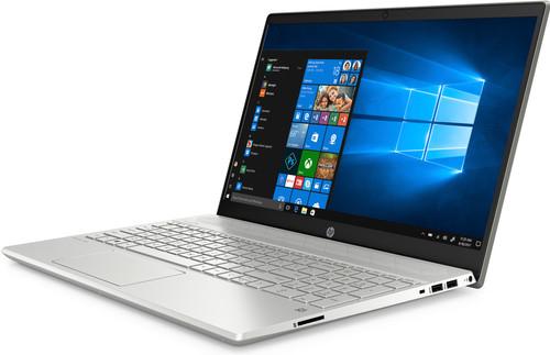 HP Pavilion 15-cs3975nd - beste laptop van 2019 voor videobewerking