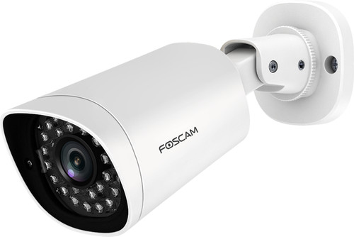 Foscam G4EP-W Main Image