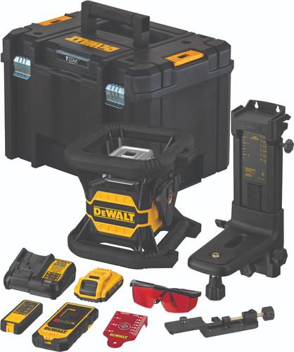 DeWalt DCE080D1RS-QW Main Image