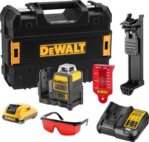 DeWalt DCE0811D1R-QW Main Image