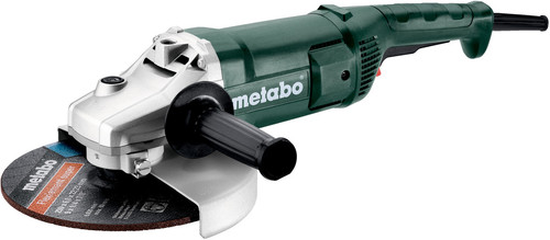 Metabo WE 2000-230 Main Image