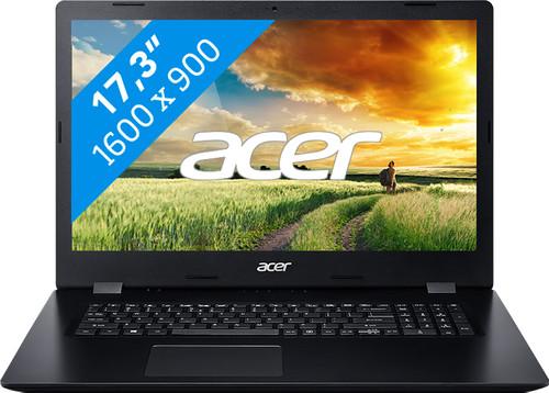 Acer Aspire 3 Pro A317-51-31X9 Main Image