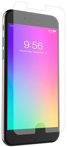 InvisibleShield Glass+ VisionGuard Apple iPhone 6 Plus, 6s Plus, 7 Plus, 8 Plus Screenprot Main Image